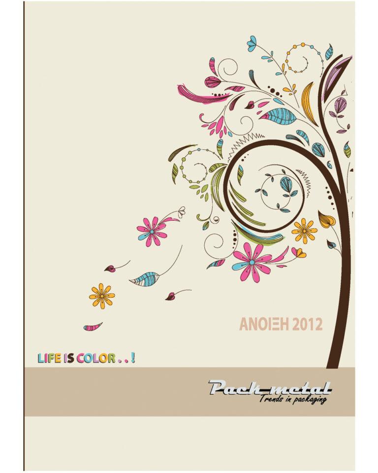Print Catalogize